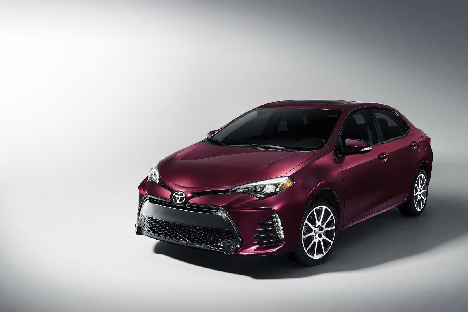 Best 20 corolla price ideas on pinterest toyota corolla 2016 toyota corolla price and 2016 toyota corolla s