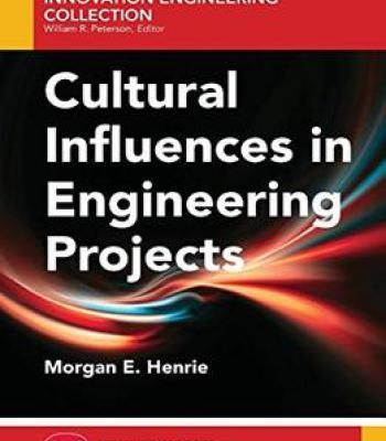 Cultural influences in engineering projects pdf business cultural influences in engineering projects pdf malvernweather Gallery