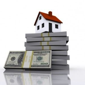 Increasing your down payment can be a powerful negotiating tip