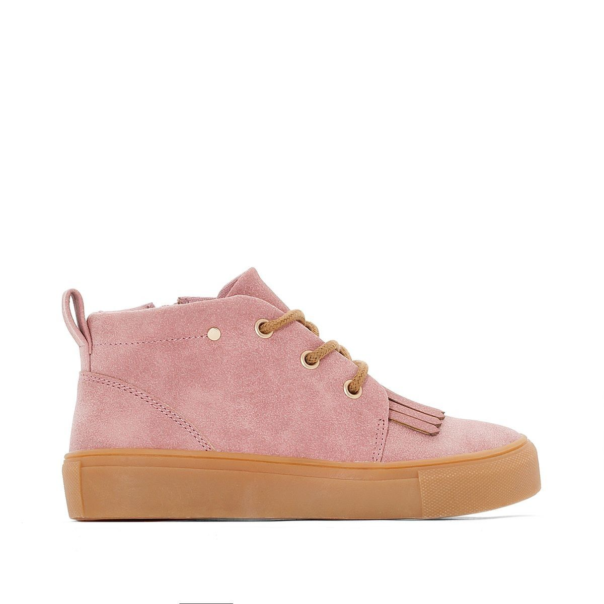 Baskets Taille 26 Mexicaine Patte 39 30;26;27;29;31;32;33;35;37 qnBFTO