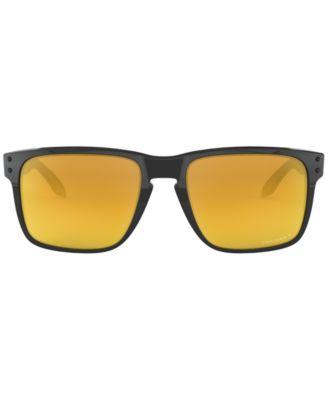 5e13c0d583 Oakley Holbrook Xl Sunglasses