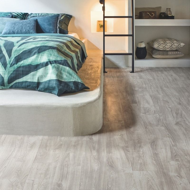 Moduleo Transform Chester Oak 24948 Vinyl Flooring Click Discount Bedroom Furniture Luxury Vinyl Tile Luxury Vinyl Tile Flooring