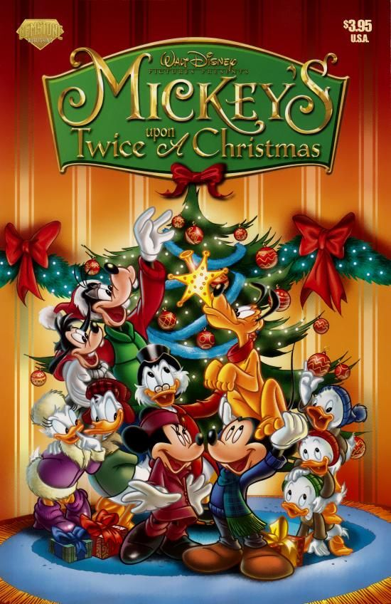 200 Comic Book Covers Celebrating The Holiday Season Animated Christmas Movies Family Christmas Movies Christmas Movie Night
