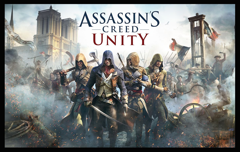 Assasssinscreedunity Nosunimos Acunity Arnodorian Para Mas Informacion Sobre Videojuegos Assassin S Creed Brotherhood The Assassin Assassins Creed Unity