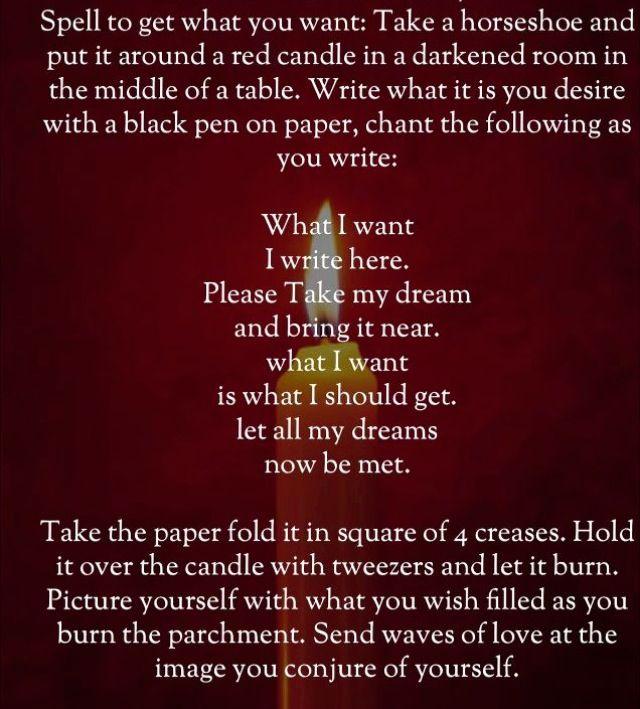 taoism magical incantations pdf free