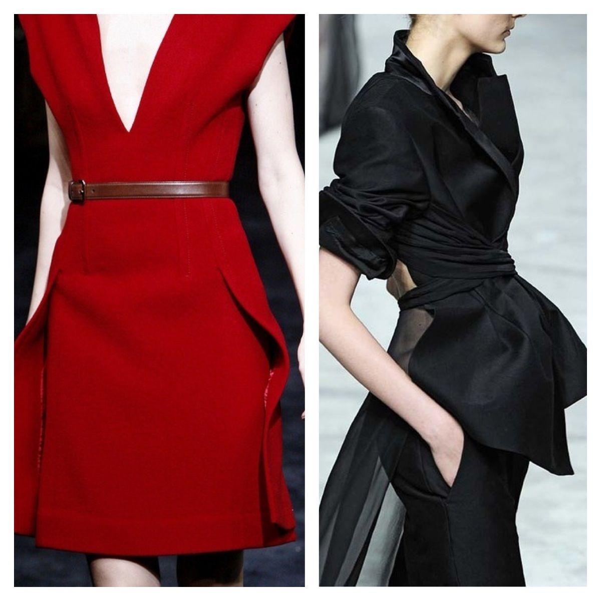 Formal dress kitkat pinterest fashion