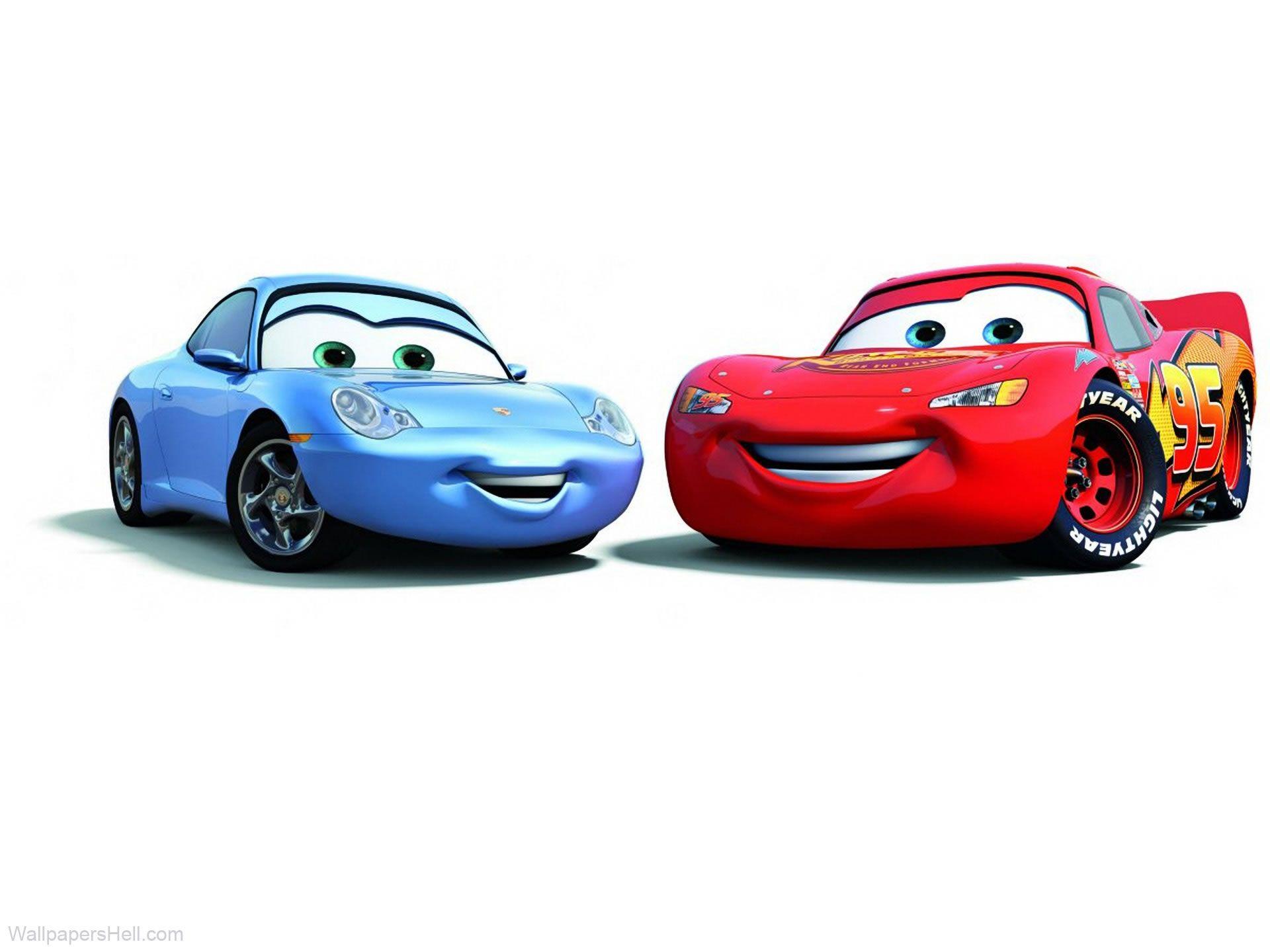 Hd Car Wallpapers Free Download Zip Disney Cars Cars Pinterest Cars Car Wallpapers And