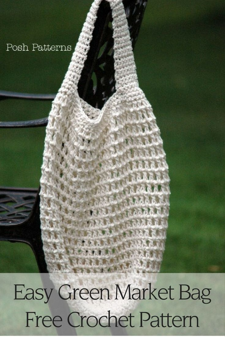 16 Best Images About Baskets And Bags On Pinterest Crochet Market