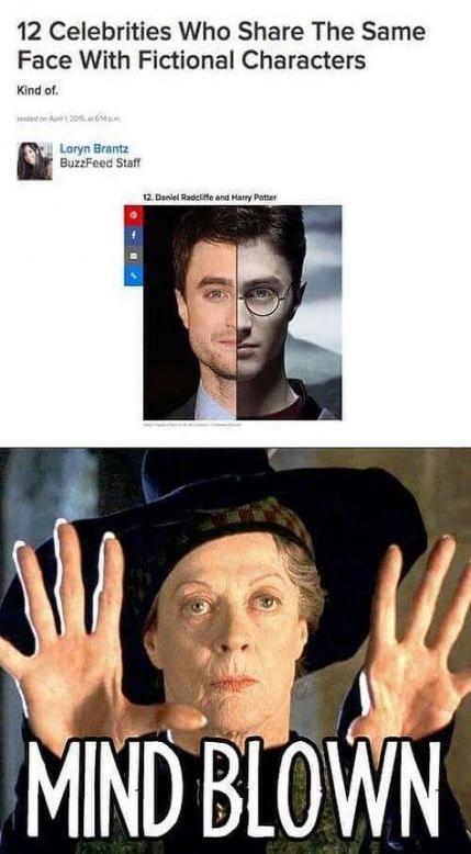 Humor Sarcastic Buzzfeed 41 Ideas Harry Potter Funny Harry Potter Jokes Harry Potter Puns