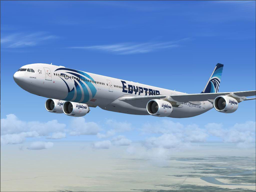 Compagnies Egypte Réservation En Ligne