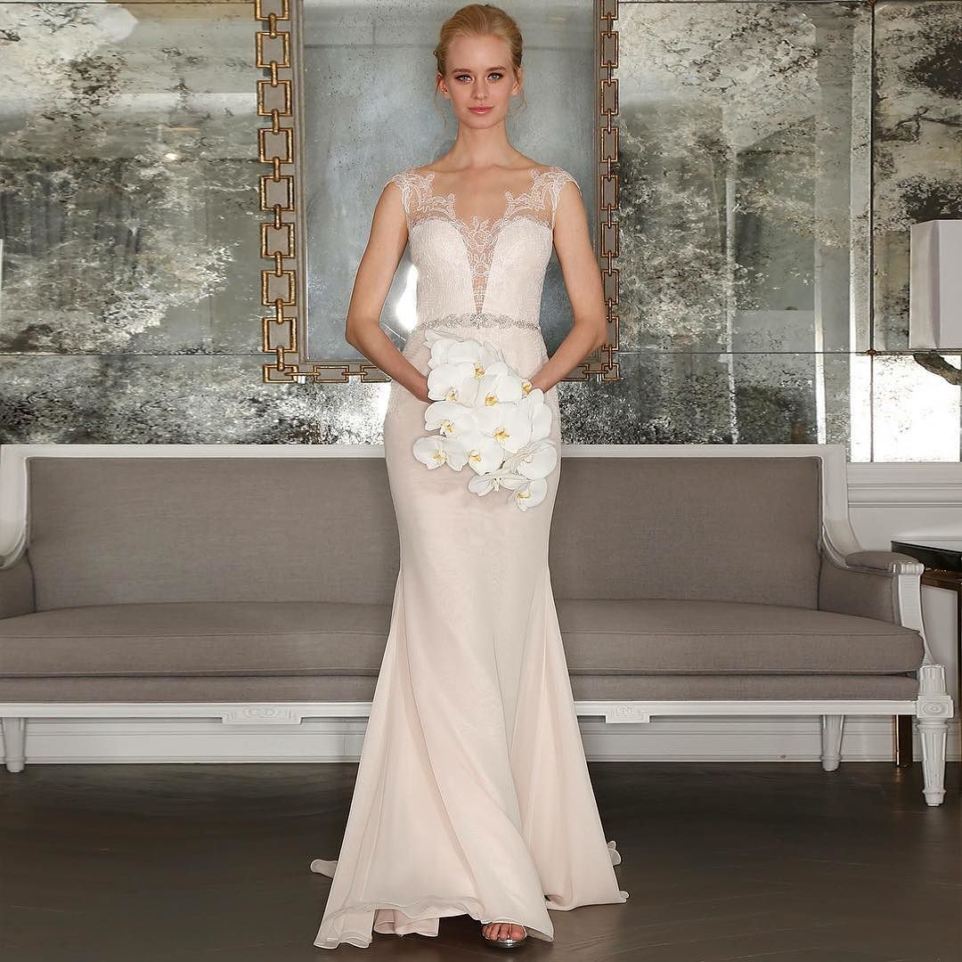 Spring bridal the new spring bridal collection is perfect for a