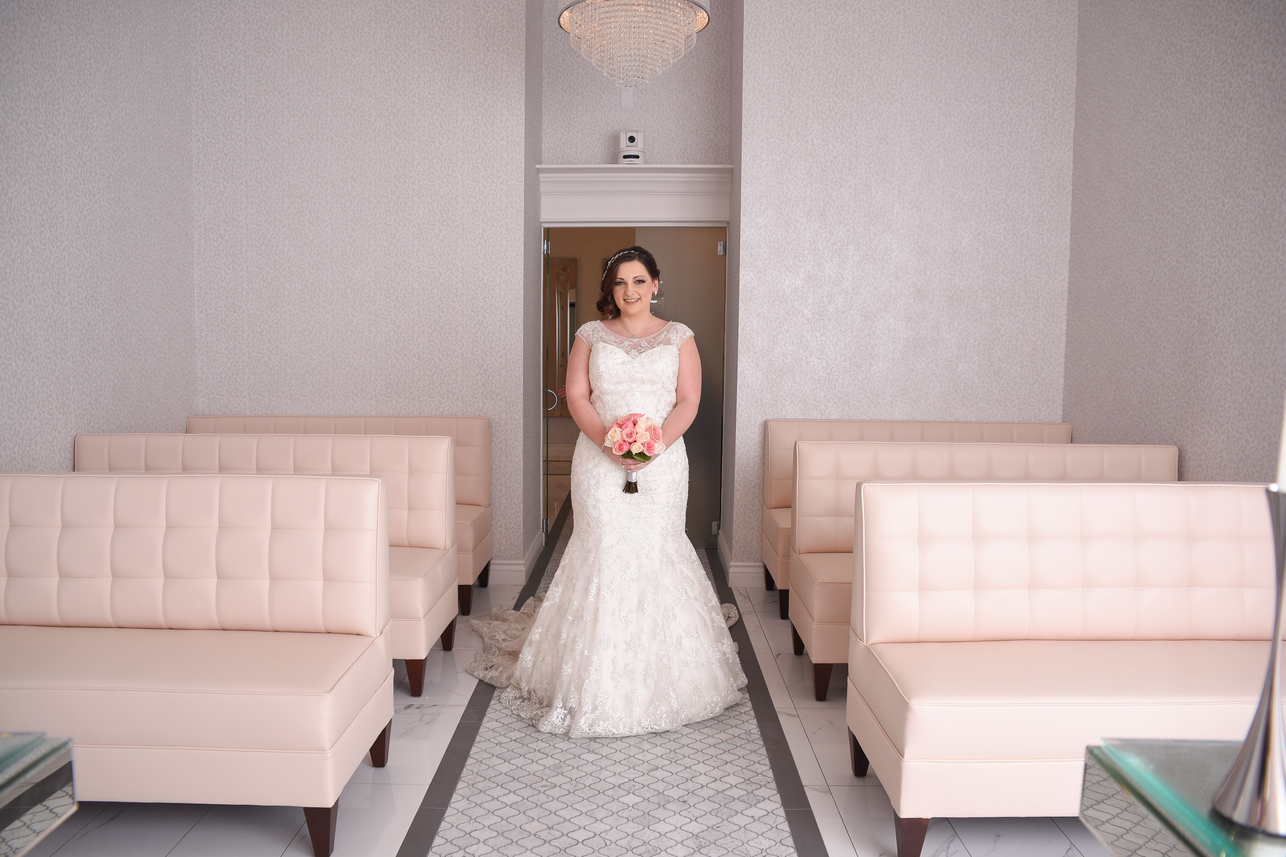 Chapel Of The Flowers Offers All Inclusive Wedding Packages For Your Day Ideas Pinterest Las Vegas Chapels