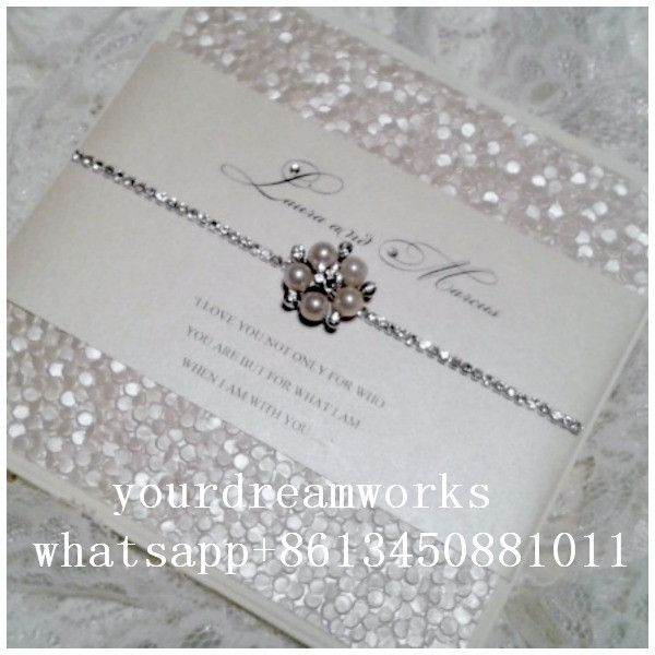 Cheap Wedding Dress Invitation Buy Quality Paper Directly From China Weddings Suppliers