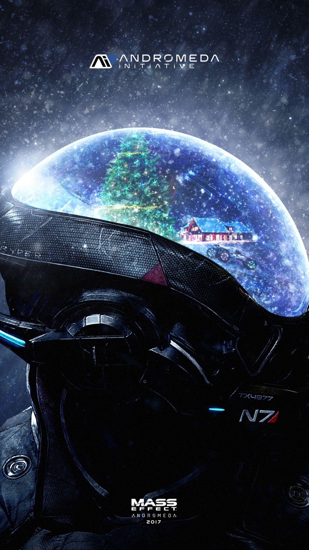 Download Mass Effect Garrus Vakarian Wallpaper For Iphone Call Of Duty Black Ops 3 Mass Effect Call Of Duty Black
