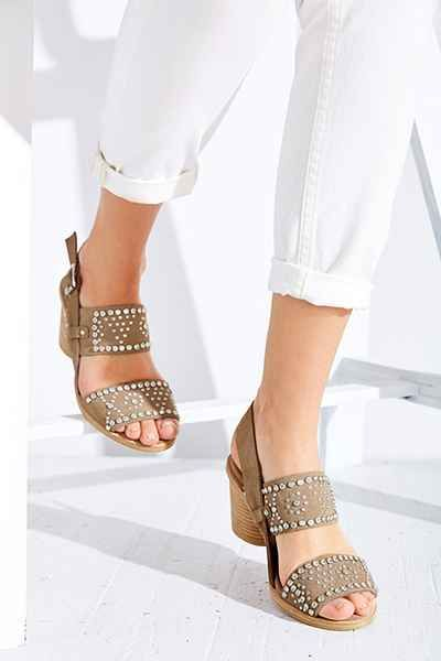Jeffrey Campbell Preveza Sandal Shoes Sandals Shoes