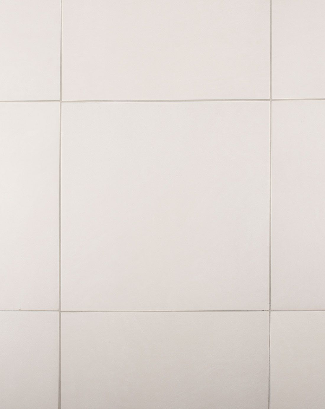 Urban perola kitchen floor tiles a creamy pearl coloured hard urban perola kitchen floor tiles a creamy pearl coloured hard wearing glazed porcelain tile with dailygadgetfo Choice Image