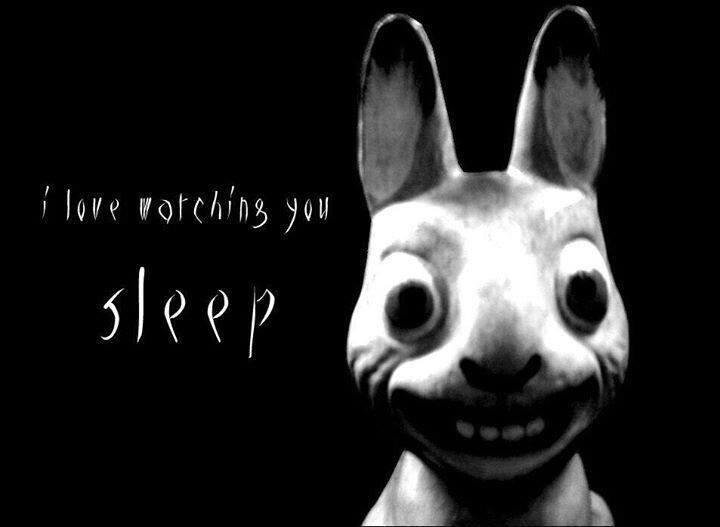 Clinophobia Or Somniphobia Is The Often Irrational And Excessive Fear Of Sleep Scary Dreams Good Night Moon Creepy