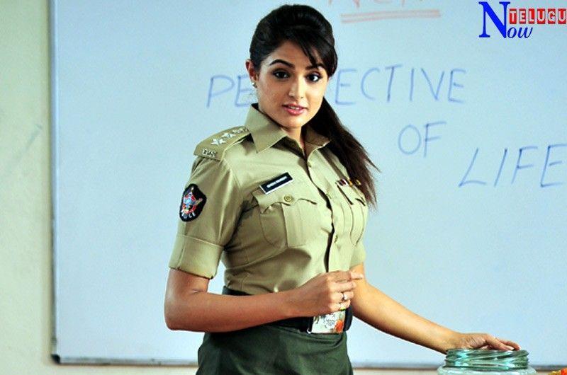 aa aiduguru-stills Telugu Movie Working Stills  from nowtelugu.com