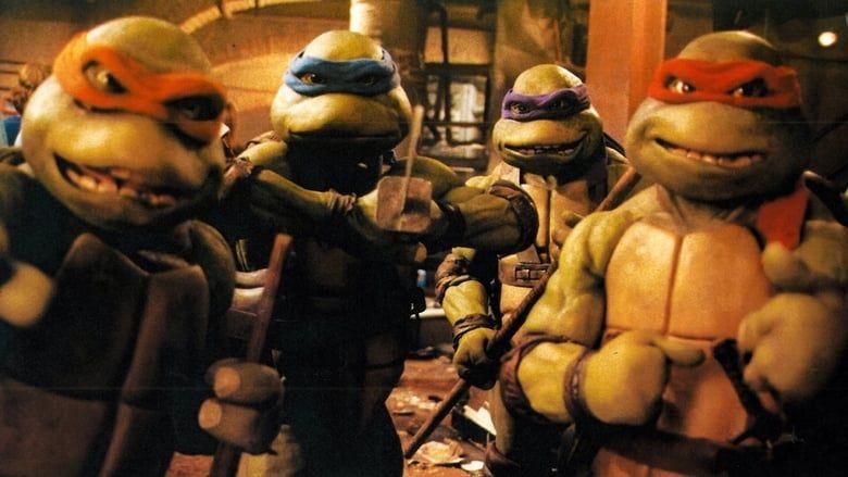 Pin By Turtlecrow On Tmnt Teenage Mutant Ninja Turtles Mutant Ninja Turtles Teenage Mutant Ninja