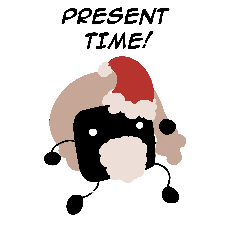 The Present Time Pengertian, Jenis Dan Contoh Kalimat