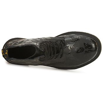 0cf0971aacefe Dr Martens - CASSIDY   Dr martens, Rococo and Grunge