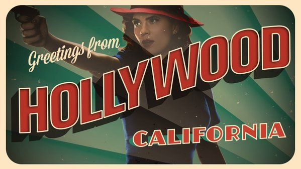Check out the plot synopsis for the Agent Carter Season 2 double bill. Details & trailer here