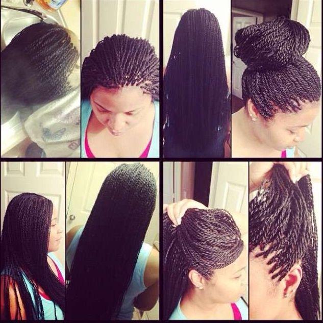Marcus V Atlanta Ga Hair Stylist Bestdooz Com Profile Black Hair Salons Black Hair Stylist Hair Stylist