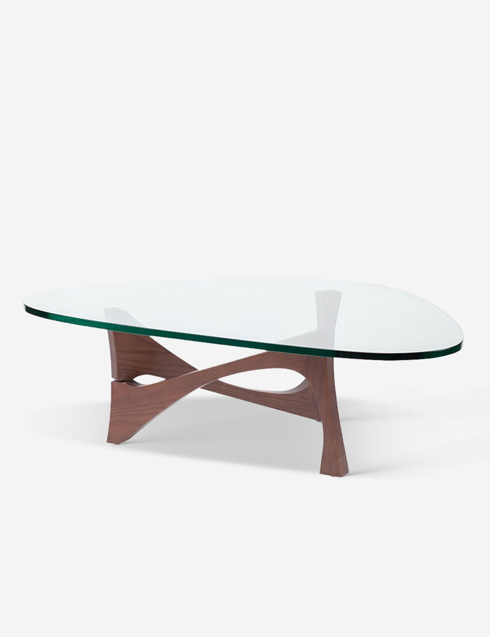 Pin On Furniture [ 2600 x 2000 Pixel ]