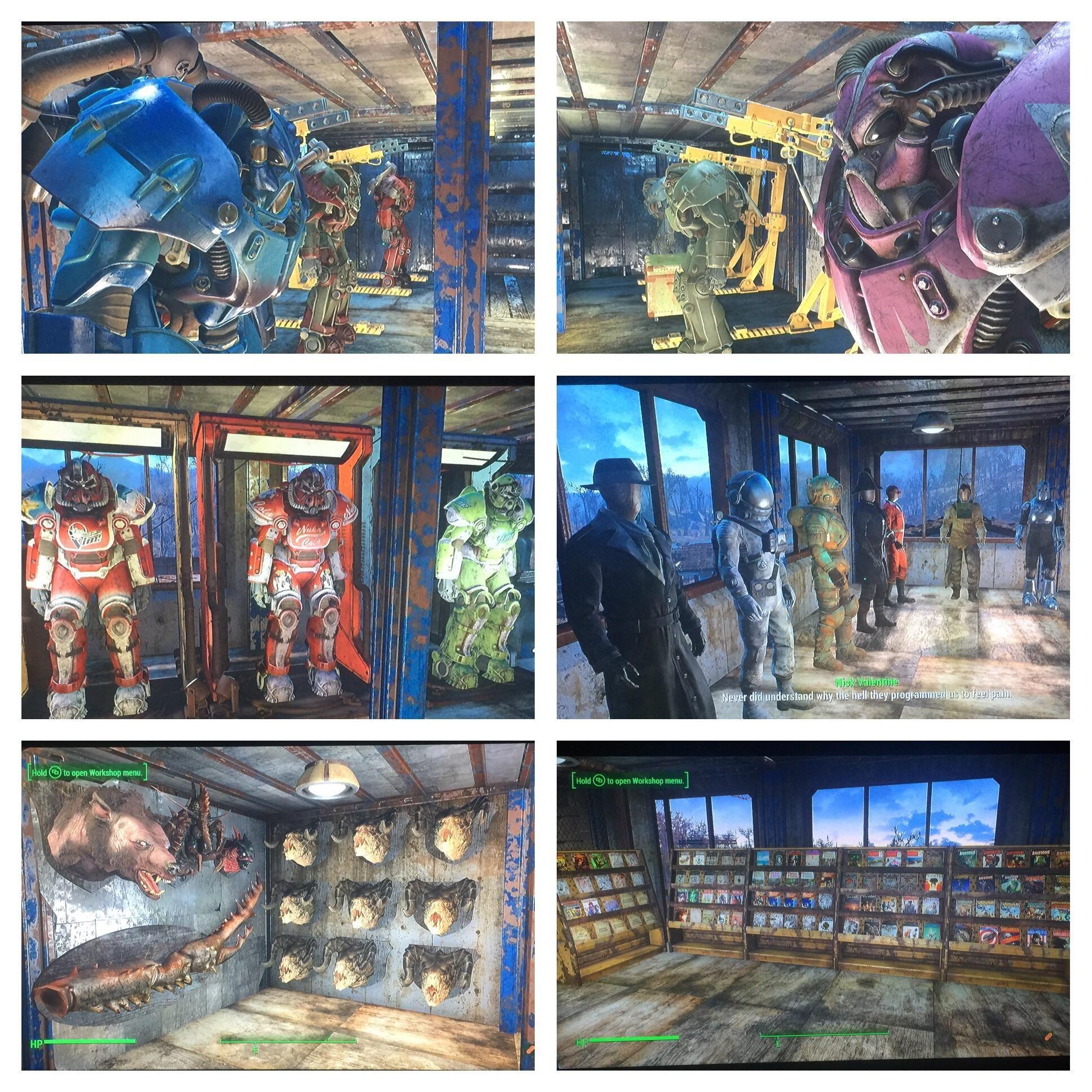 100% Completion  My Collection For More Information... >>> http://bit.ly/29otcOB <<< ------- #gaming #games #gamer #videogames #videogame #anime #video #Funny #xbox #nintendo #TVGM #surprise #gamergirl #gamers #gamerguy #instagamer #girlgamer #bhombingamerica #pcgamer #gamerlife #gamergirls #xboxgamer #girlgamer #gtav