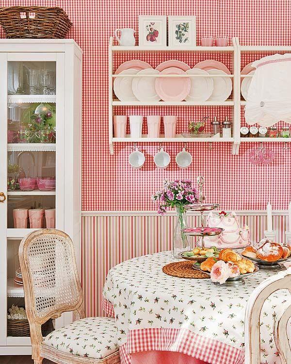 Mesin Spinner Murah   Shabby, Kitchens and Shabby chic cottage
