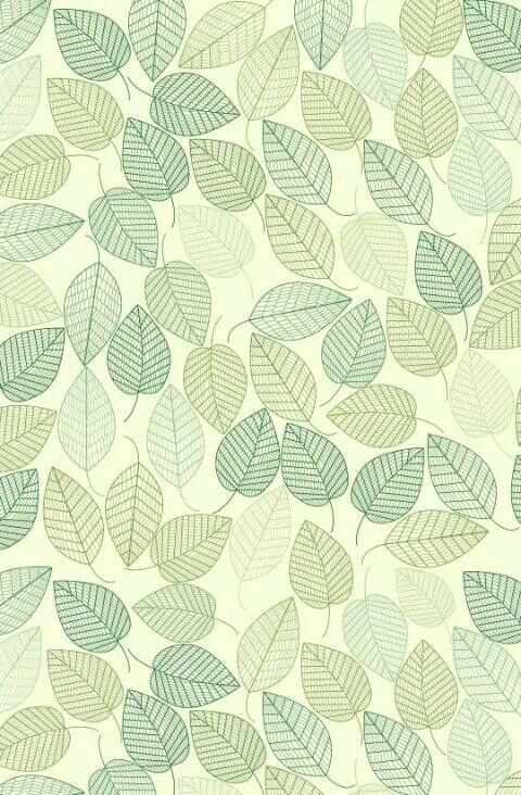 Wallpaper Iphone Whatsapp Best 50 Free Background