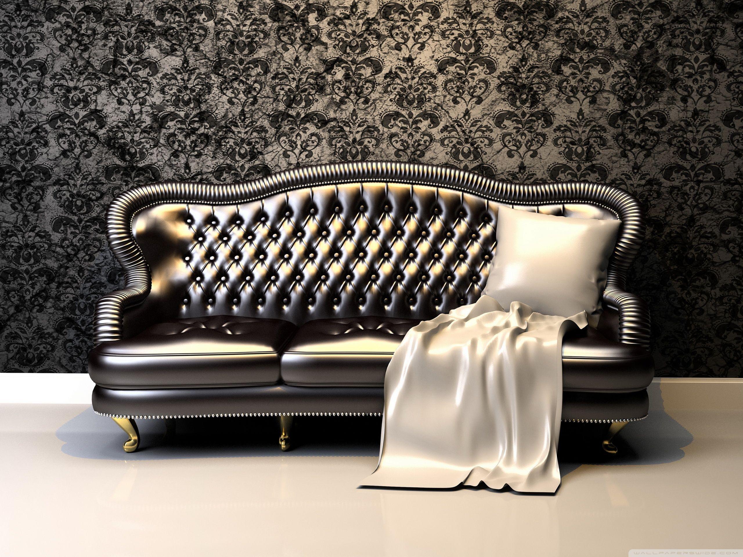 Leading Luxury Sofa Design and style - Interior home - PinkaPub ...