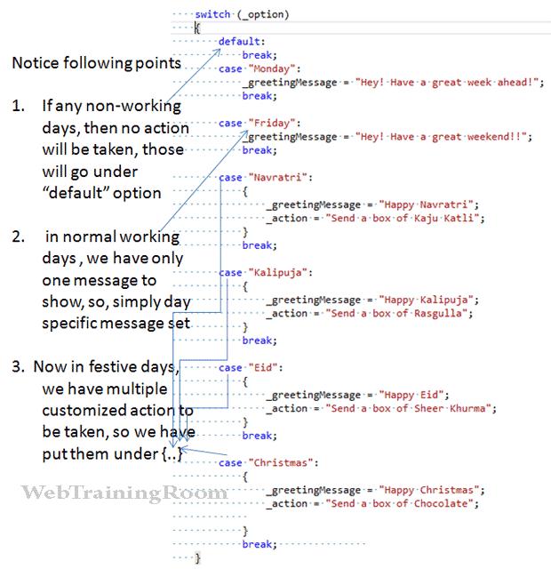 Pin On Javascript Tutorial