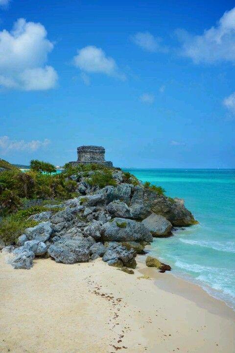 Cazumel Mexico Best Family Resorts Dream Vacation Spots