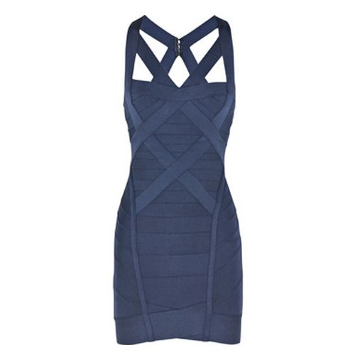bandage dress cheap - Dress Yp