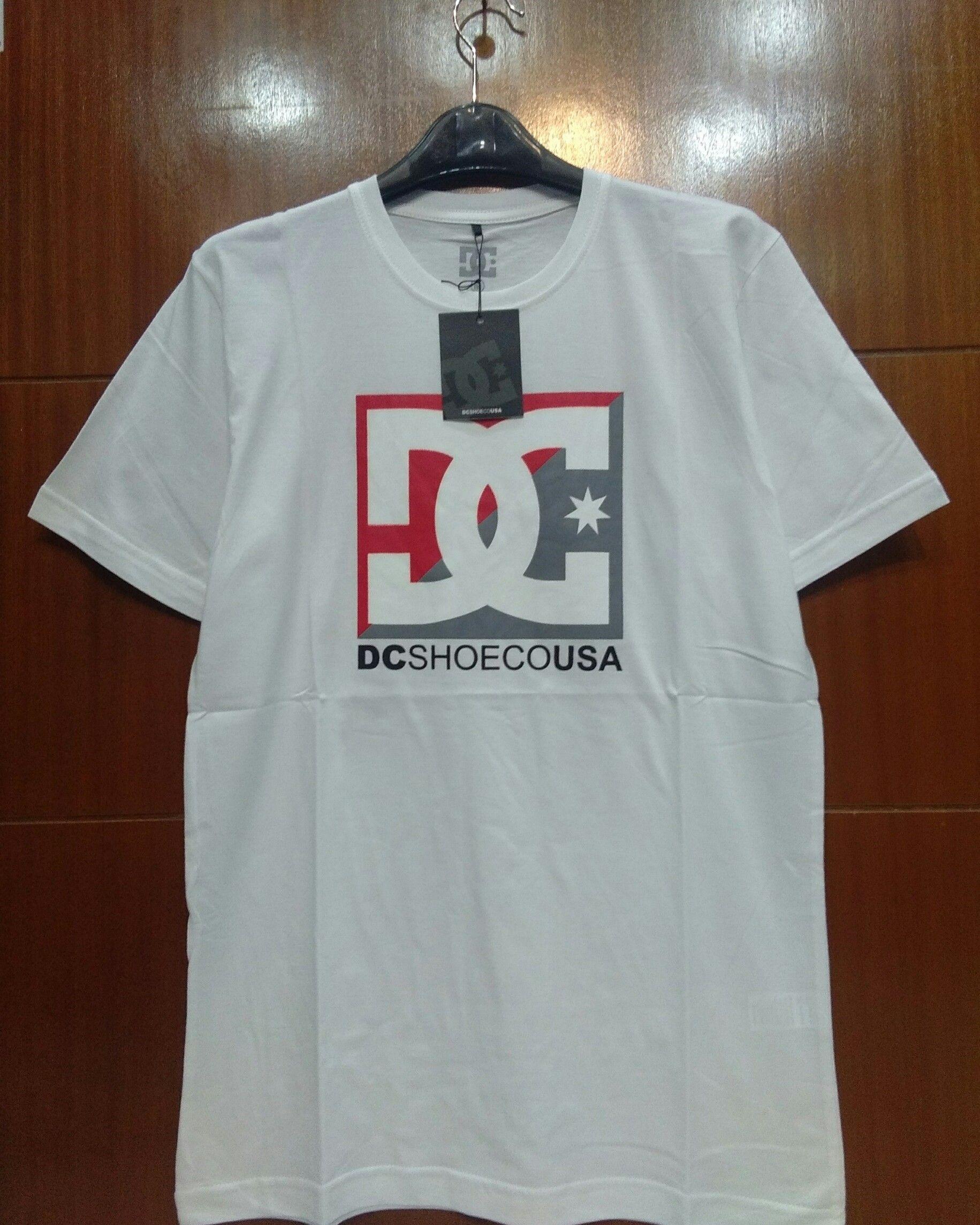 Grosir Kaos Distro Murah di Bandung • AgeraGrosirDistro