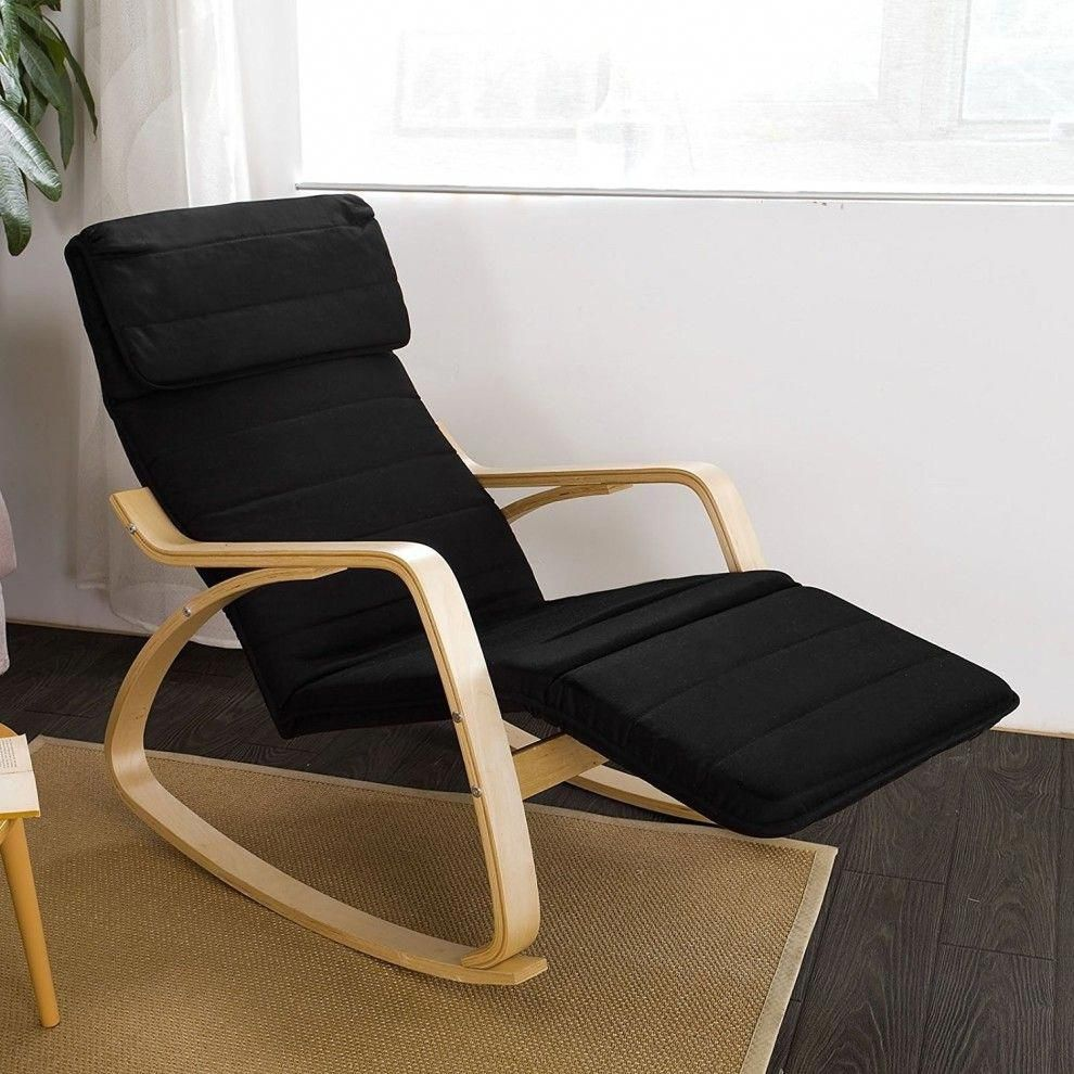 Remarkable Recliner Chairs With Cup Holders Power Recliner Chair With Ncnpc Chair Design For Home Ncnpcorg
