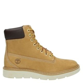 Kenniston 6in Lace veterboots | Boots, Timberland boots, Shoes