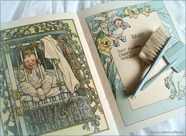 ANTIQUE BABY MEMORY BOOK ... dated 1915 #babyrecordbook antique baby record book and brush set #babyrecordbook ANTIQUE BABY MEMORY BOOK ... dated 1915 #babyrecordbook antique baby record book and brush set #babyrecordbook ANTIQUE BABY MEMORY BOOK ... dated 1915 #babyrecordbook antique baby record book and brush set #babyrecordbook ANTIQUE BABY MEMORY BOOK ... dated 1915 #babyrecordbook antique baby record book and brush set #babyrecordbook ANTIQUE BABY MEMORY BOOK ... dated 1915 #babyrecordbook #babyrecordbook