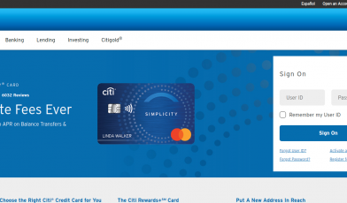 How To Transfer Money To My Capital One Credit Card