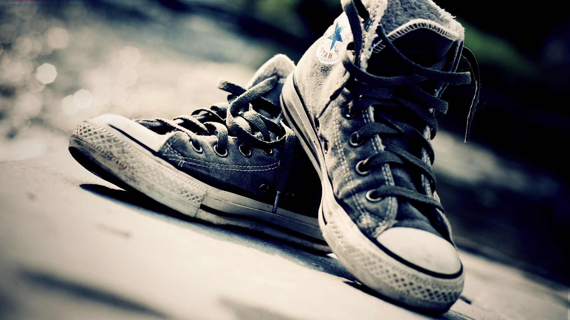 Converse Sneakers, Converse, Converse wallpaper