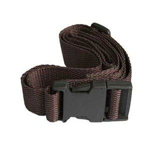 Brown Replacement Straps For High Chair 15 99 Replacement