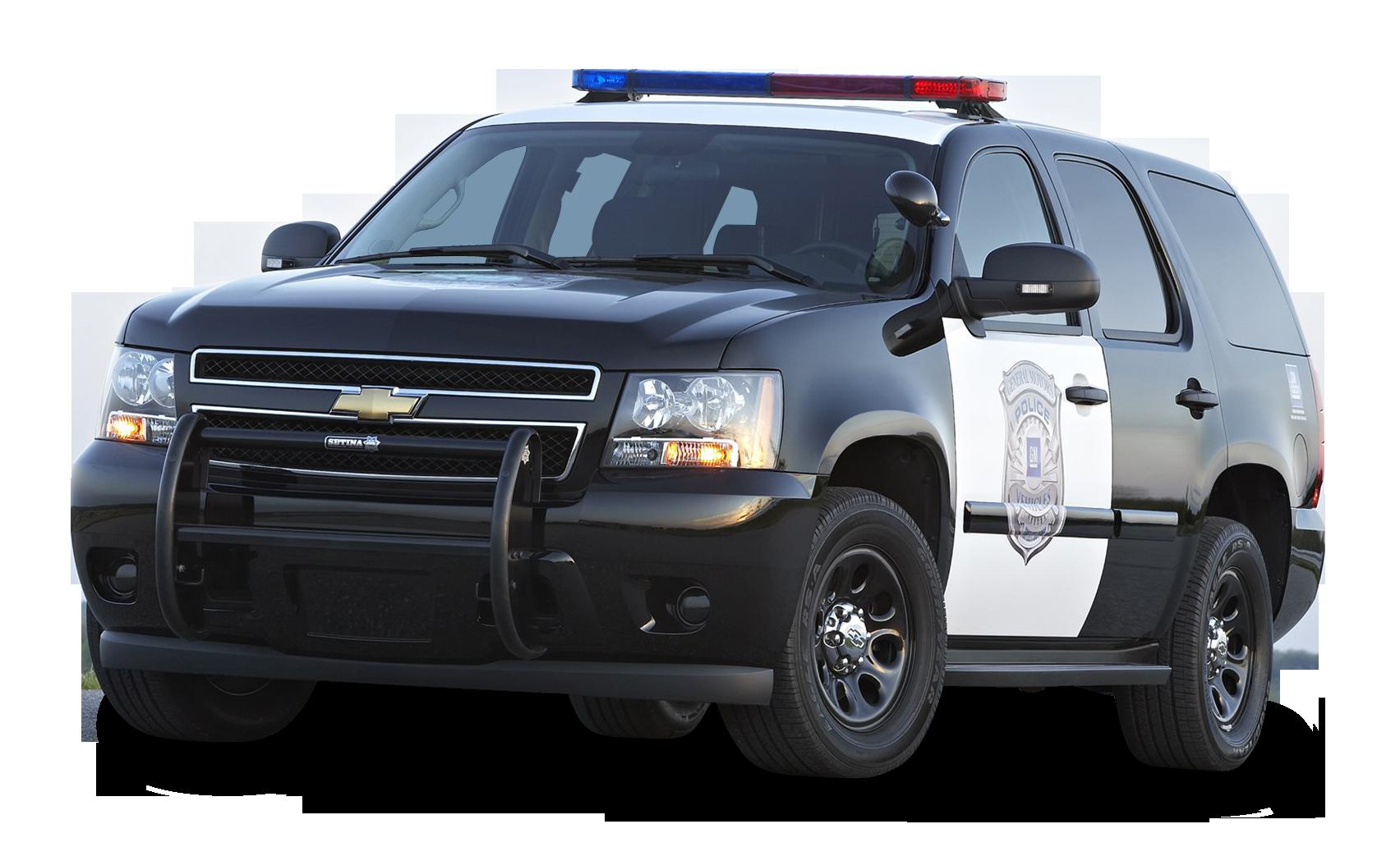 Police Car Png Image Carro De Policia Viatura Carros