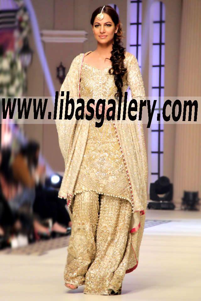 Faraz Manan Some Of The Leading Dress Designer Faraz Manan To Offer