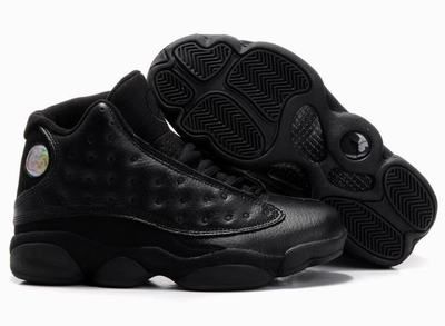 micheal jordan shoes for woman
