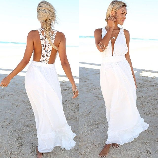 New arrivals are fresher than ever! Get the Midnight Run Away Maxi now at #SaboSkirt.com