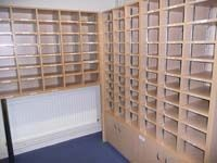 An Education Furniture Supplier UK Can Provide You The Perfect Items For Your School That