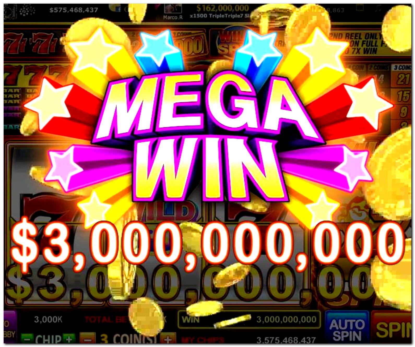 Eur 330 Mobile Freeroll Slot Tournament At Casino Com 77x Play Through Casino 846000 Max Withdrawaladditional Casino Bo Play Online Casino Online Casino Casino