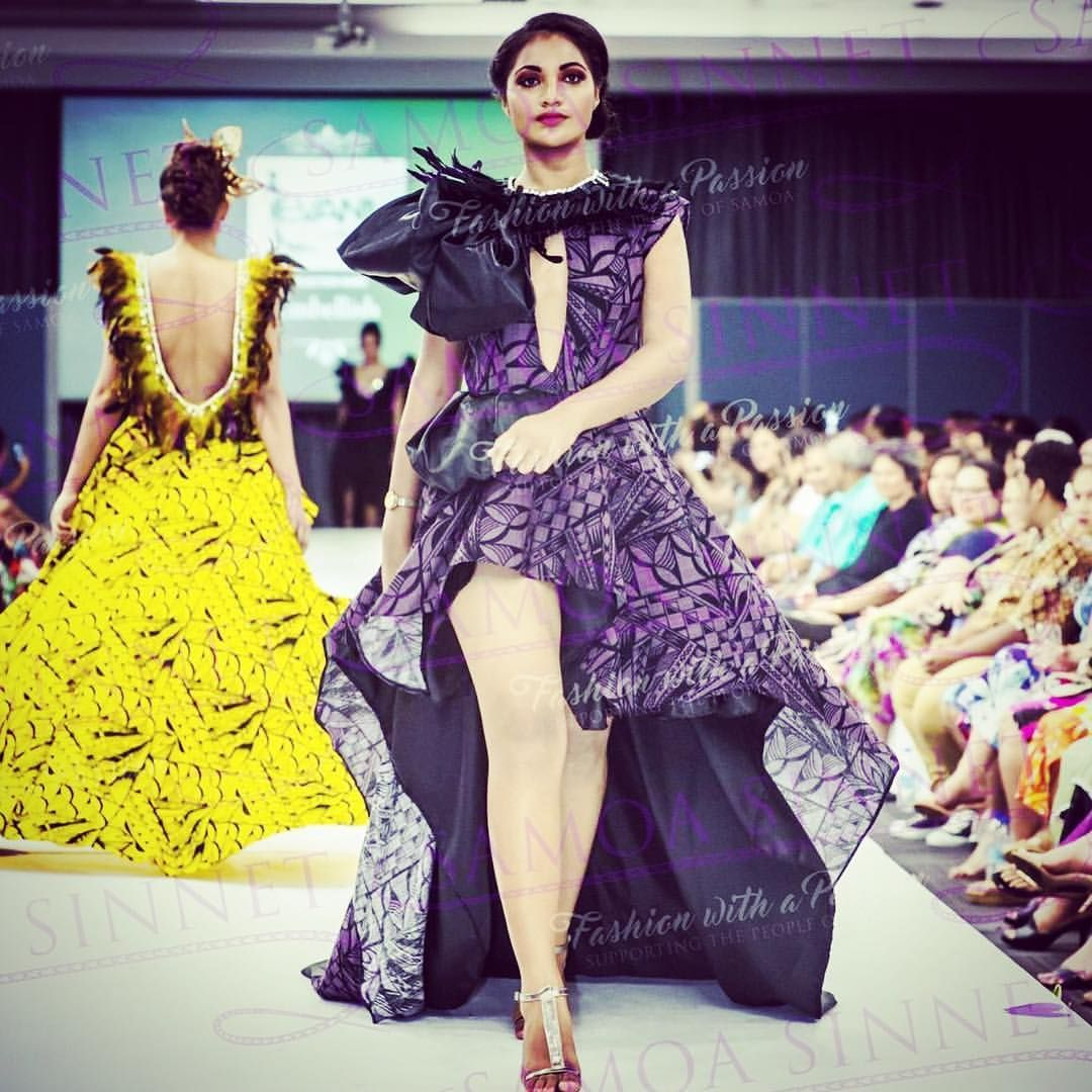 144 Likes, 6 Comments - Evana Couture Fashion ECF ...