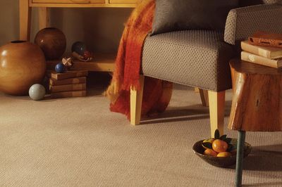 Pin By Hadinger Flooring On Hadinger Flooring Carpet Gallery Pictures Fine Carpets Rugs On Carpet Winter Home Decor